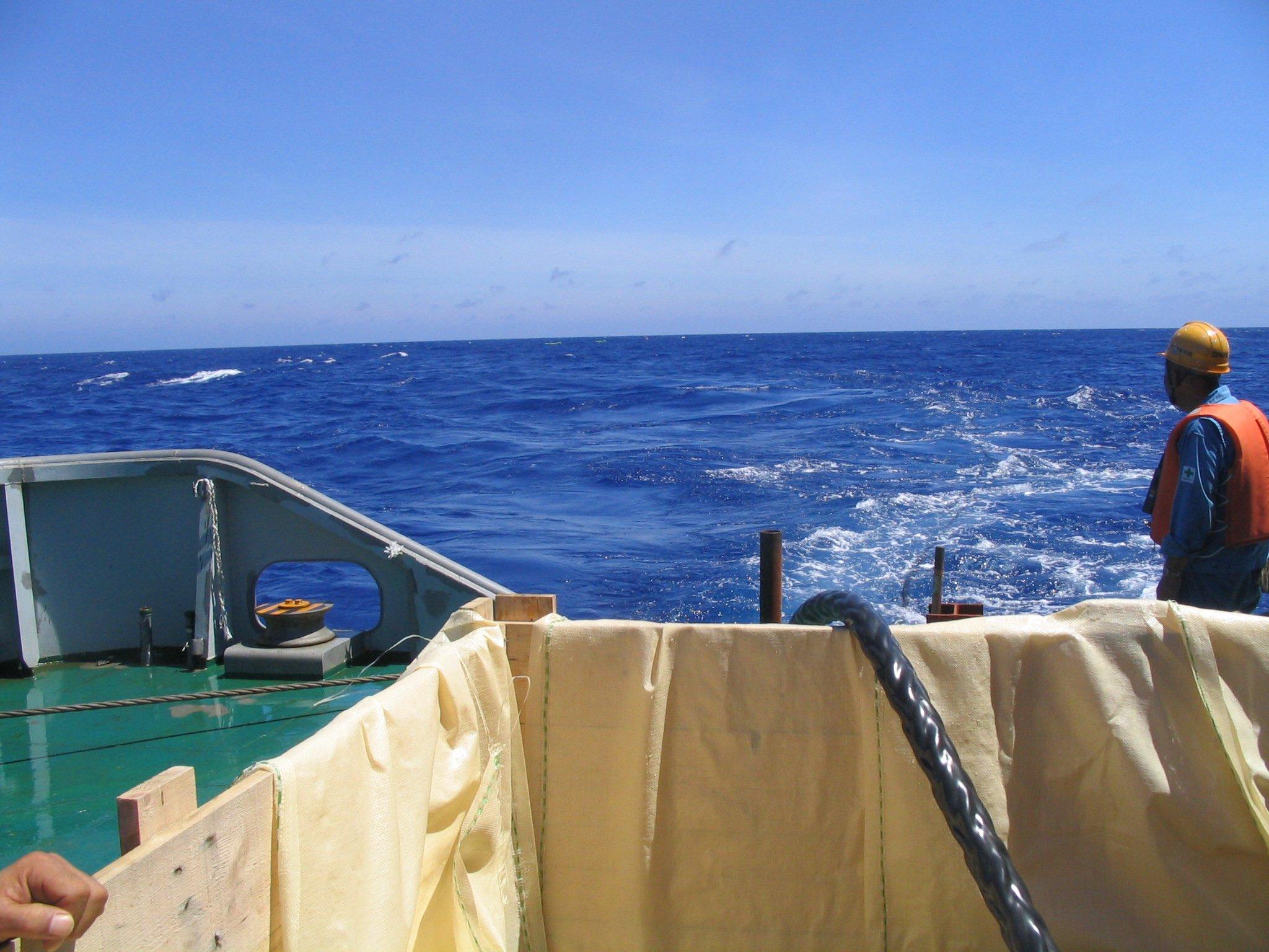 カテゴリー画像 海洋開発.JPG